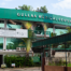 uv gullas College of medicine main campus