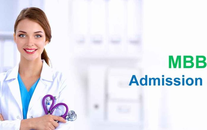 MBBS in Philippines UV Gullas College of Medicine Fees Structure