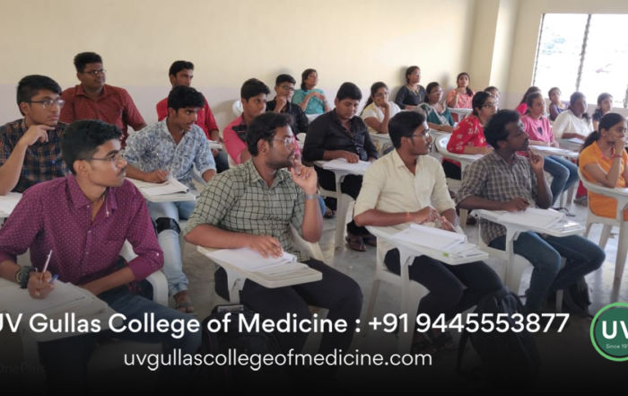 Benefits of Studying MBBS in Philippines for 2021-22 and MBBS Abroad